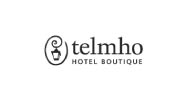 Telmho Hotel Boutique